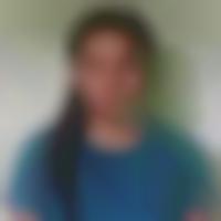 Filipino-Fresh Maid-JONALYN C. MAINES