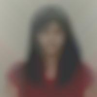 Filipino-Ex-Singapore Maid-DE VERA CRISTINA ABUEL