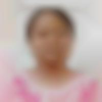 Myanmar-Fresh Maid-SAY PHAW HTOO (TM)