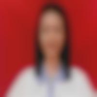Indonesian-Ex-Singapore Maid-SUNENTI