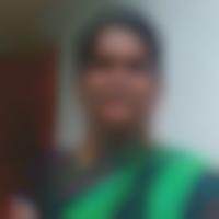 Indian-Experienced Maid-CHINASAMY CHITRA