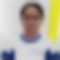 Filipino-Transfer Maid- JESICA MORALES PIEDAD