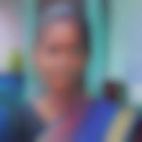 Indian Fresh Maid - Vasudevan Chitra