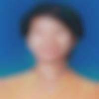 Myanmar-Fresh Maid-CING LAWH KIM (GT)
