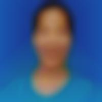 Myanmar-Experienced Maid-BIAK NEI THLUAI (SLM)