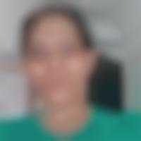 Filipino-Transfer Maid-T TUBONGGAN