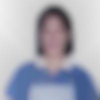 Filipino-Transfer Maid-CECILIA BERNARDO