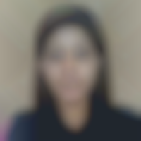 Filipino-Ex-Singapore Maid-KATHERYN GARCIA ALVIAR
