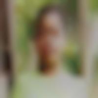 Myanmar-Ex-Singapore Maid-ZO HTANG DIM