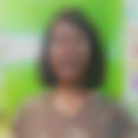 Filipino-Ex-Singapore Maid-LUZVIMINDA AGUSTIN