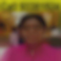 Myanmar-Fresh Maid-WAH SOE