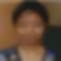 Myanmar-Experienced Maid-LAL SANG ZUALI (SLM)