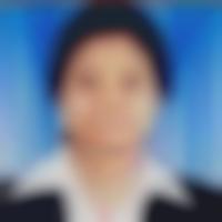 Myanmar-Ex-Singapore Maid-WUT YEE PHYOE-646