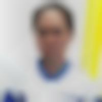 Filipino-Transfer Maid-FELISCOUSO REJEAN SIDOT