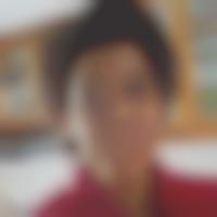 Indonesian-Ex-Singapore Maid-YULIFAH BINTI ROCHEMI