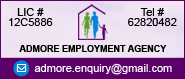 Admore_employ-185X79_qnki1hls.jpg