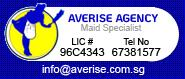 Averise-185X79_6oas14yq.jpg