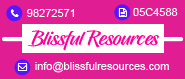 Blissful-Resources-185X79_88w93vyt.jpg