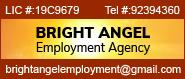 Bright_angel-185X79_1t1nah2k.jpg