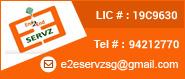 E2EServ-185X79_kyg8959a.jpg