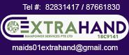 Extra_hand-185X79_vboff1sh.jpg