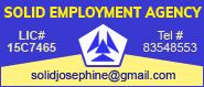 Solid_Employment-185X79_8qz7qhab.jpg