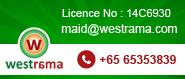 Westrama-Left-Banner_hnuerk4i.jpg
