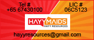 hayyresources-185X79_3qbca6gy.jpg