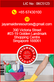 JAYAMAIDS RESOURCES